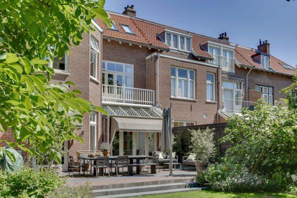 spruitenbosstraat13haarlem-29