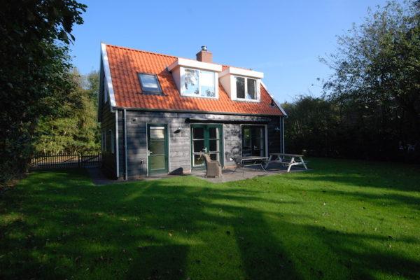 1600_1200_6_6880_0_nl_dsc_0648