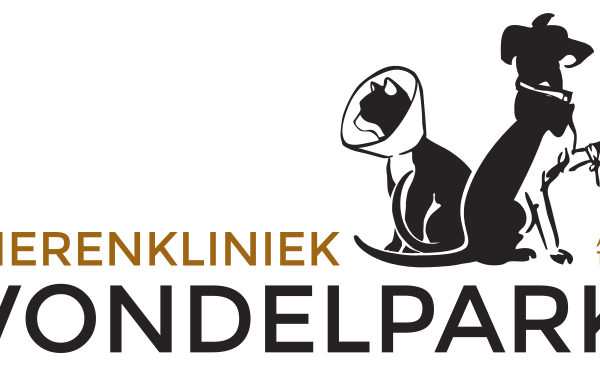logo_dierenkliniekvondelpark