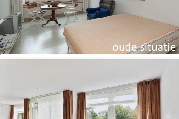 oude en nieuwe woonkamerjpg